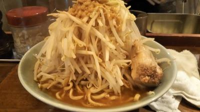 mashimashi_OGKB_01
