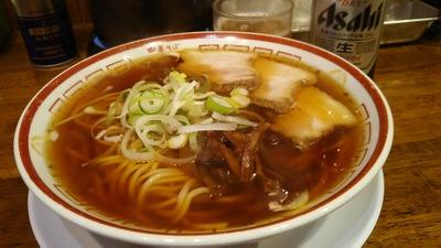 tsushima_02