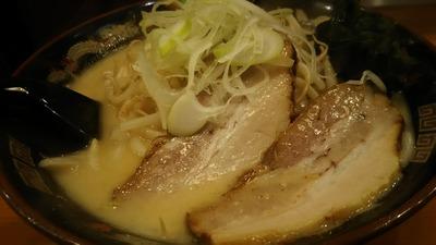 himuro_akihabara2_02