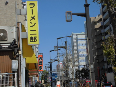 jiro_koiwa_01