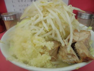 jiro_koiwa_02