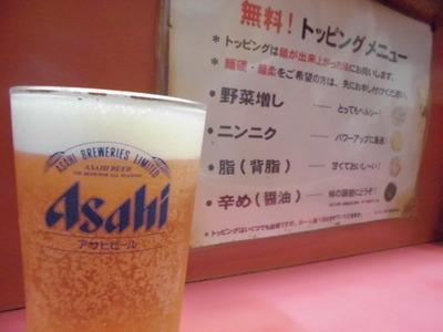 jiro_kabukicho_04