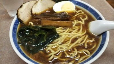 kitanara_taisyoken_03