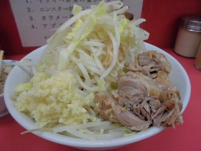 jiro_koiwa_05