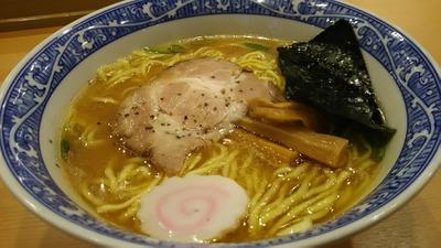 aoba_kichijouji_02