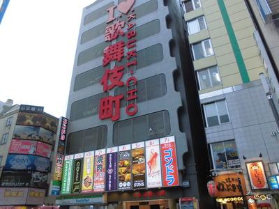 jiro_kabukicho_11