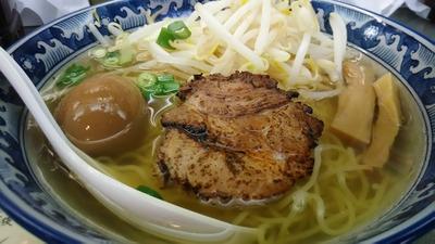 syouwa_03
