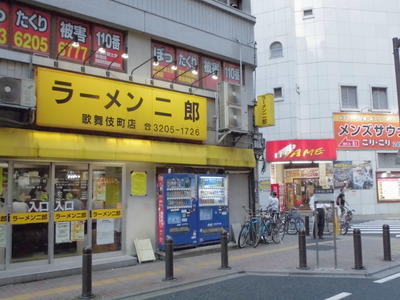 jiro_kabukicho_03