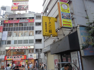 jiro_kabukicho_02