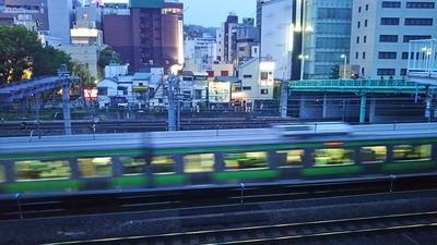 nagayama_01