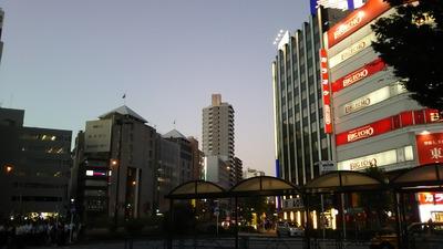 nagi_gotanda_06