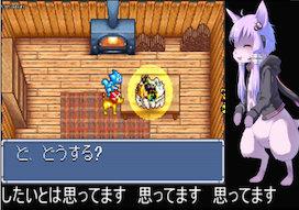【TAS】更新版 真・女神転生 デビルチルドレン パズルdeコール!【GBA】