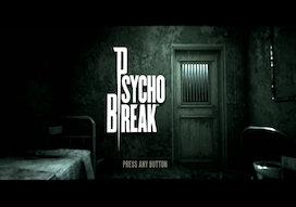 【訛り実況】PSYCHO BREAK