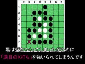 8bd8339e.jpg