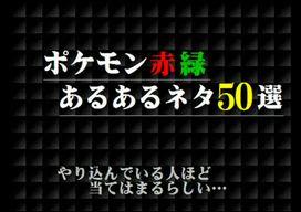 a603f7ad.jpg