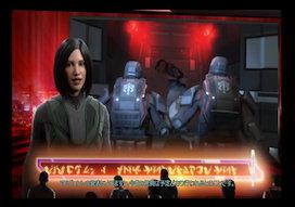 シリーズ未経験者にもおすすめ『XCOM2:WotC』プレイ講座