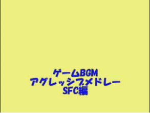 c613c551.jpg