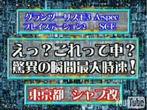 c7ac36e9.jpg