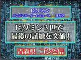 db29a53c.jpg