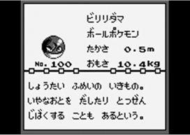 fd2a5dc5.jpg