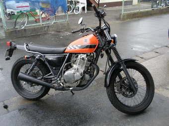 P6050632