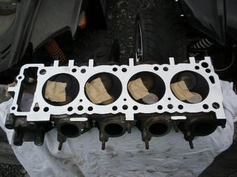 P6160702