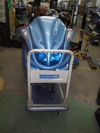 PC170099