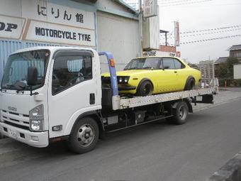 P2100171