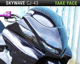 skywave43_1