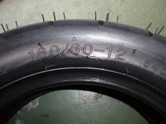 P5050323