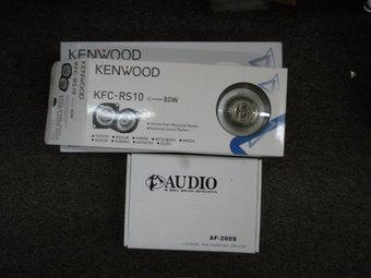 P4280201