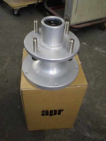 P2250166