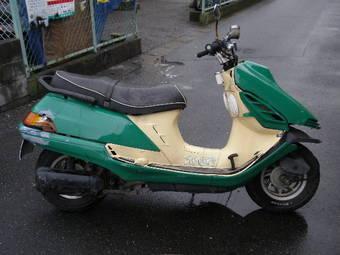 P5080360