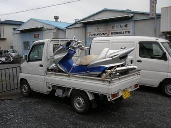 P6160707