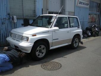 P6060172