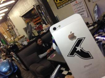 iPhone 312