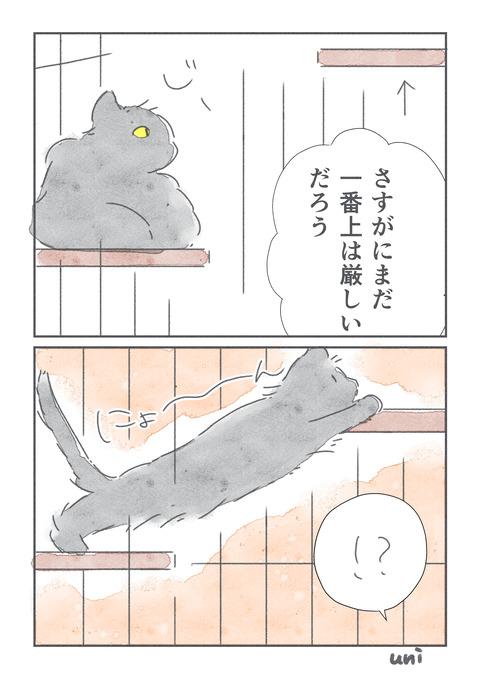 よじよじ3