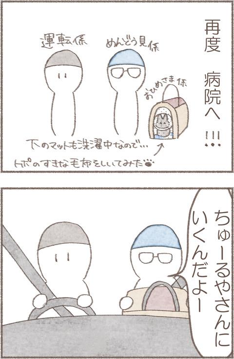 4.トポえりまき2.1