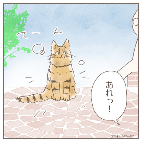 トポさんぽ4