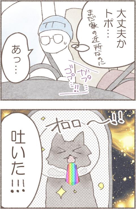 3.トポえりまき1.3