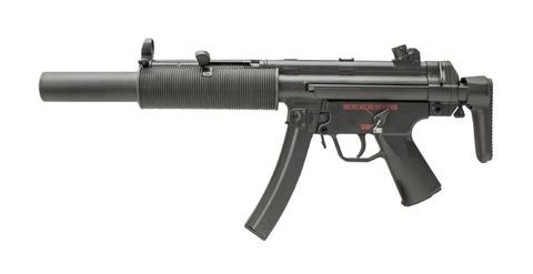 CM049SD6 MP5 SD6