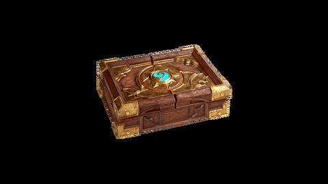 hs-keepsakebox-gold-360-large