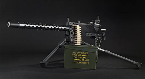 RWA M1919 2
