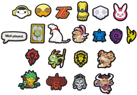 bz-badge-booster-pack-badges-gallery