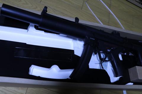 CM041SD6 MP5