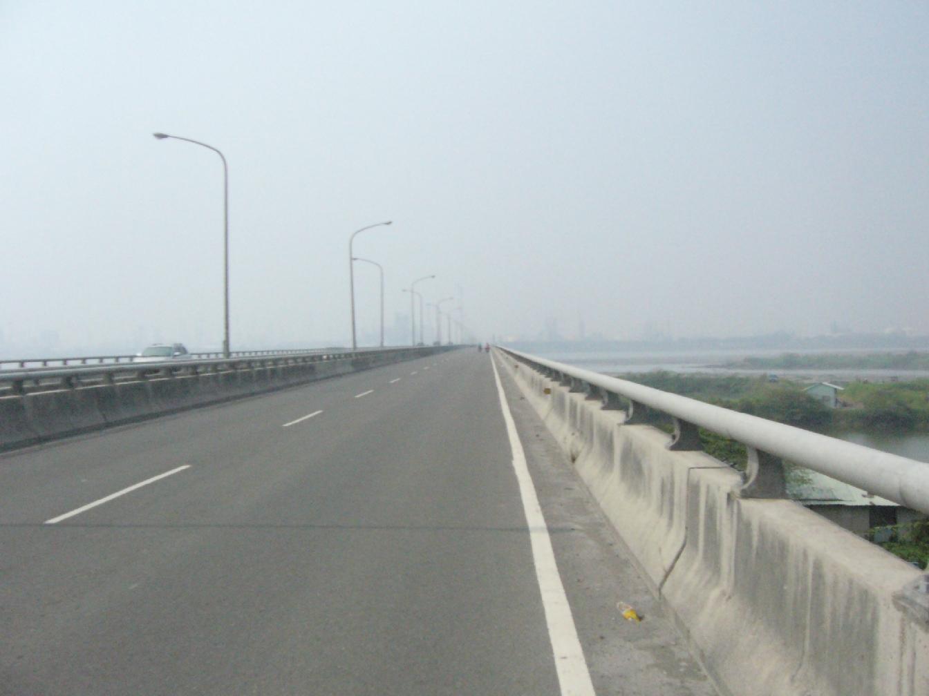 徒然草:台湾自転車旅行記 #16 ...