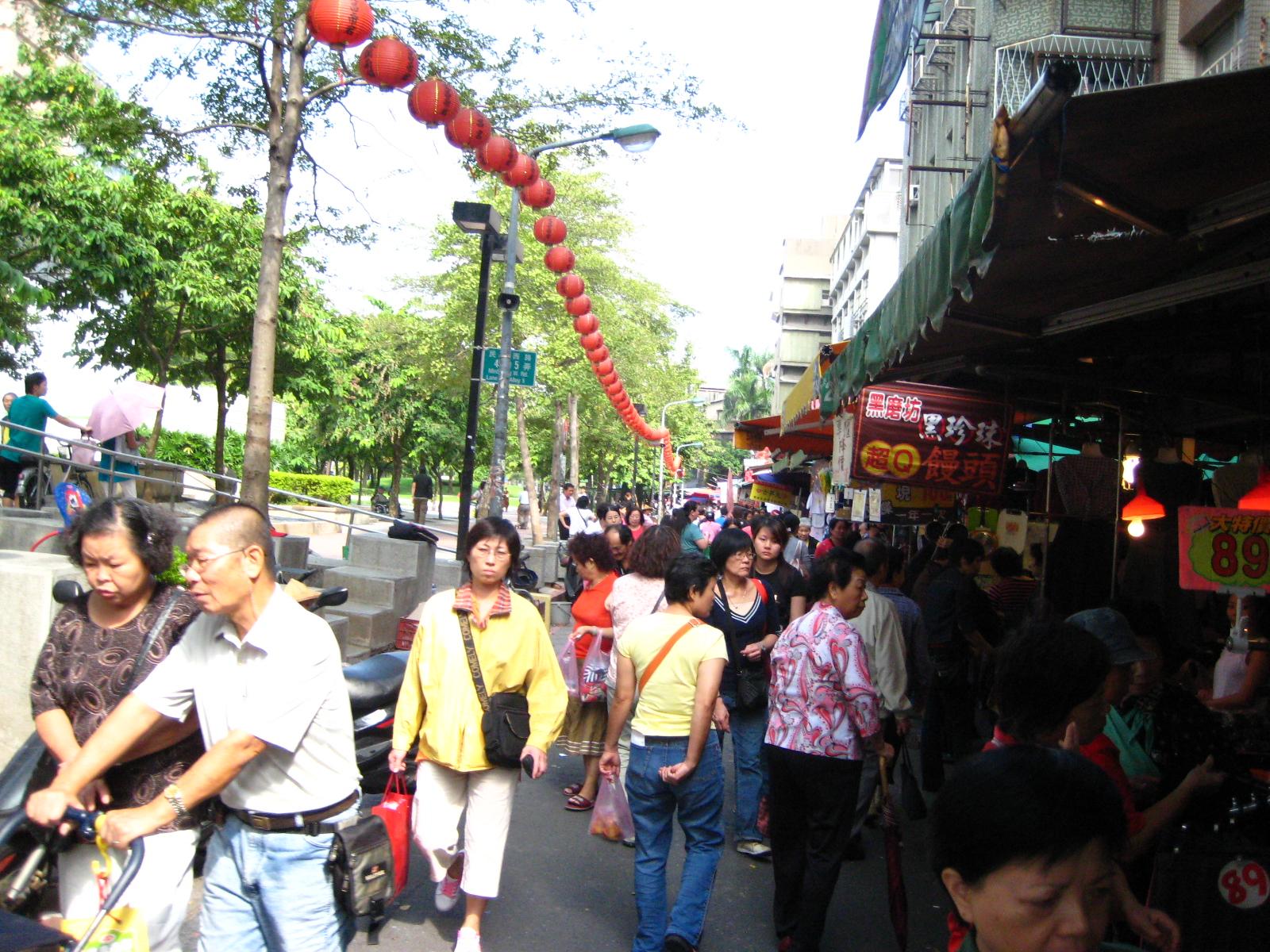自転車の 自転車 旅行 ブログ : 徒然草:2008台湾自転車旅行 第十 ...