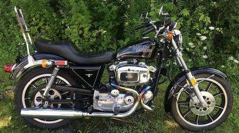 s-1979XLH