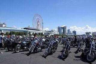 s-motorcycle swap meet 2012 010.jpg