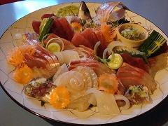 blog sashimi.jpg